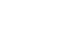 Ailesbury Hair Clinic