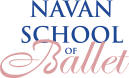 Navan School of Ballet